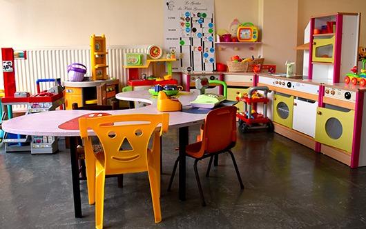 cuisine enfants espace rencontre reims